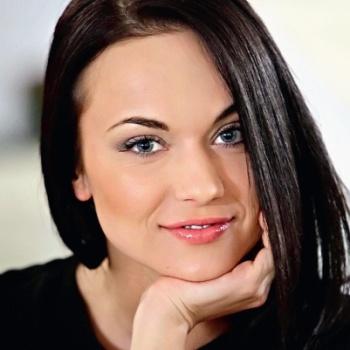 Мария Берсенева проходит реабилитацию после операции