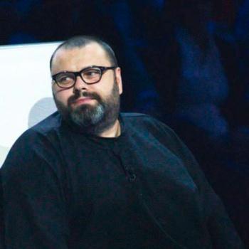 Максим Фадеев жестко раскритиковал российское телевидение