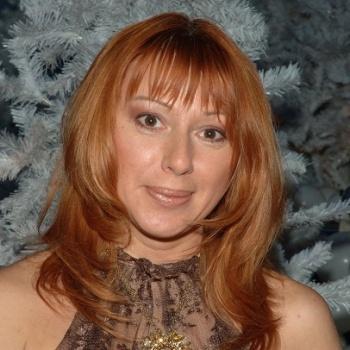 Алена Апина опубликовала ужасное фото Аллы Пугачевой?