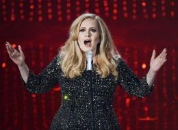 Adele прикупила домик за 9 500 000 долларов
