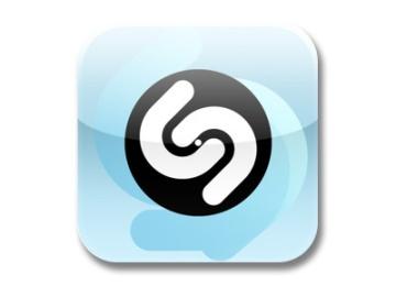 Стали известны самые разыскиваемые песни в «Shazam»
