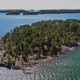 В Финляндии появится первый курорт для феминисток
