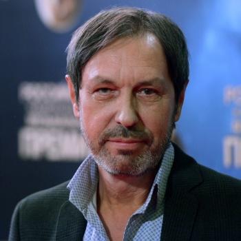 Николая Носкова выписали из больницы