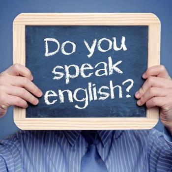 5 секретов сдать ЕГЭ по английскому на «отлично»