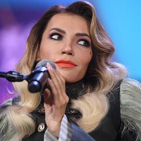 Юлия Самойлова осознает свои результаты