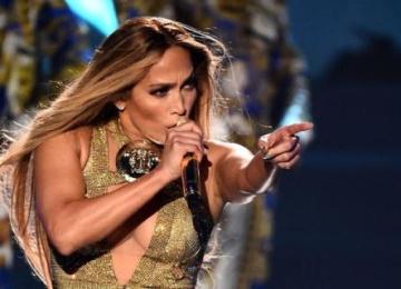 Как прошла церемония MTV Video Music Awards?