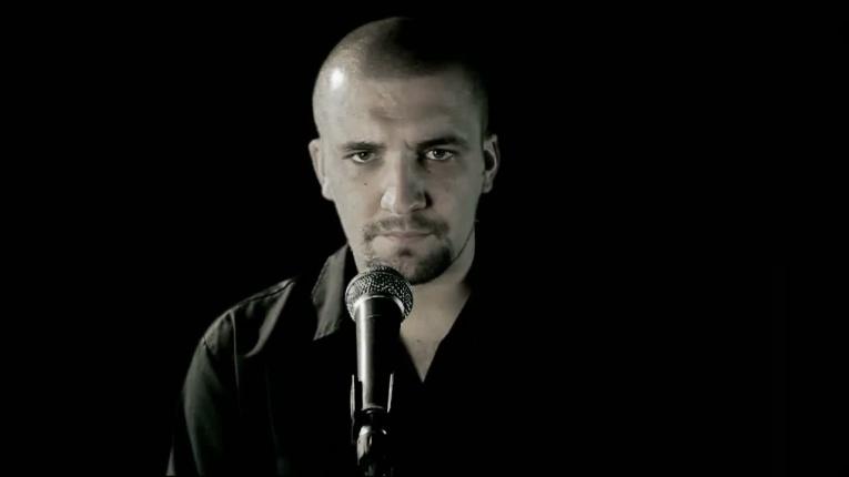 Баста отменил концерты в связи с трагическими событиями в Керчи