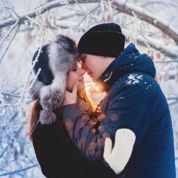 15 важных правил в любви