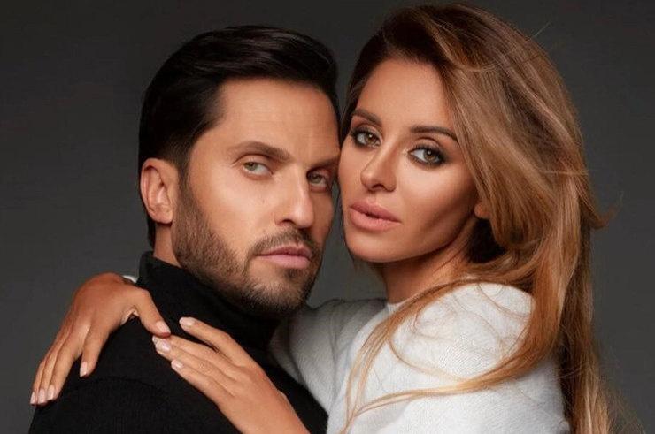 Жена Александра Реввы раскрыла секрет отношений
