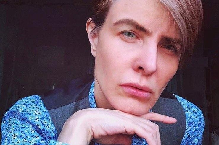 Звезда «Битвы экстрасенсов» Джулия Ванг рассказала об особенностях внешности