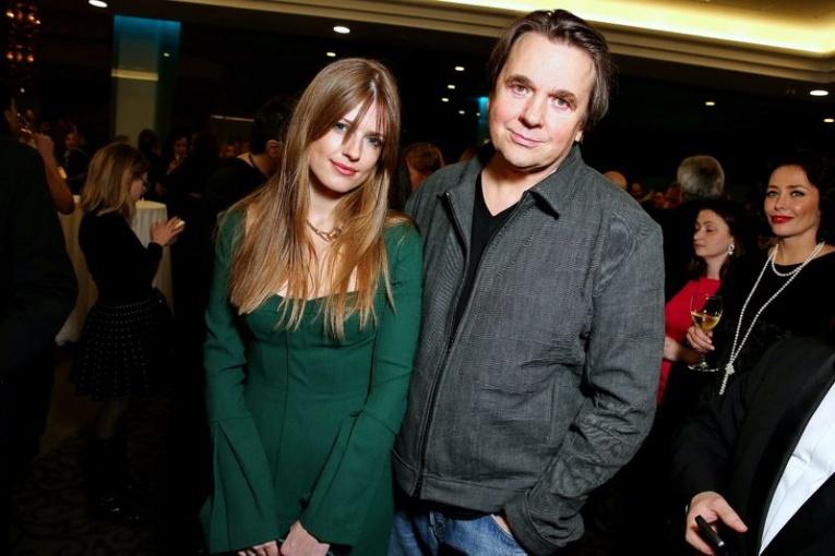 Софья Заика не попала в финальный монтаж «Викинга»