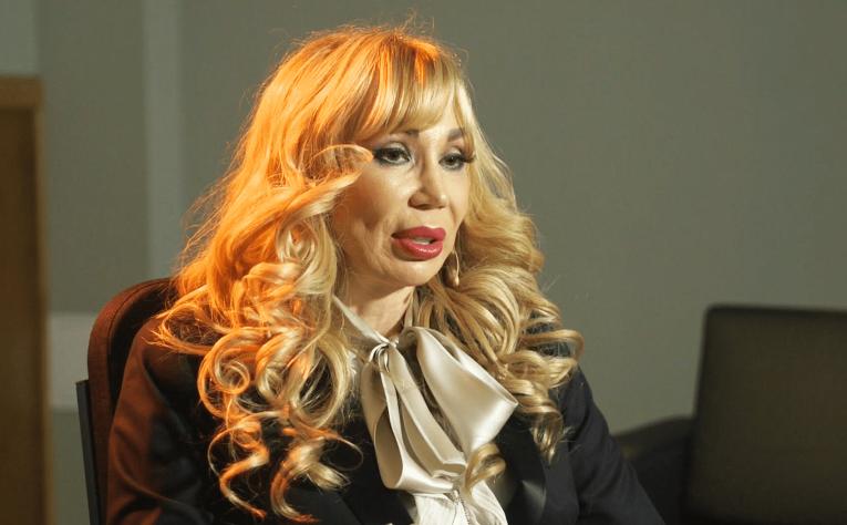 Фанаты в шоке: Маша Распутина сделала нос как у Майкла Джексона