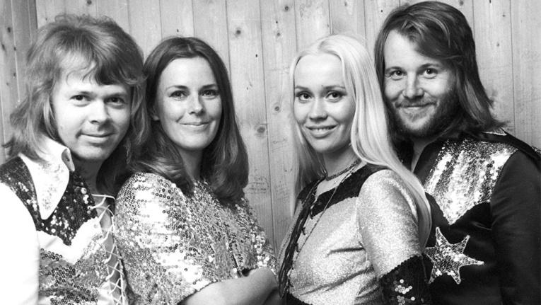 Секреты успеха шведов на музыкальном олимпе
