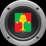 Радио-Калининец