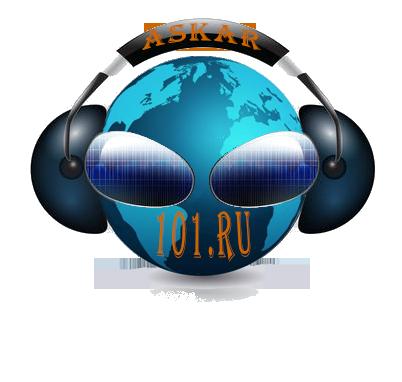 ASKARadio