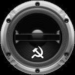 САМОЕ Доброе FM
