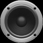 Strayker-FM