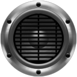 BURU Satab audio stream