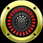 Karcher 310
