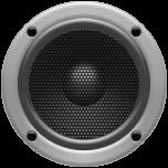 Radio_Pop