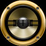 Lysapor-FM