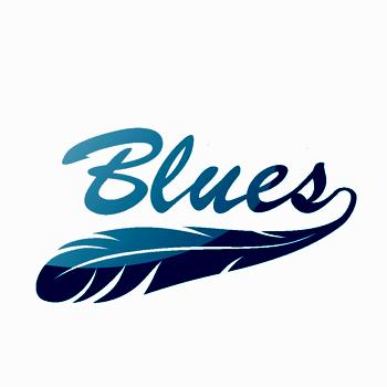 Blues - may Love