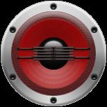 Radio Boris Lebron