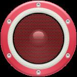NEW радио
