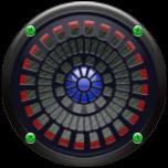 YPetrovski-radio