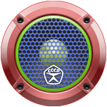 RadioRyam7