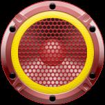 LennyFirst Radio Station