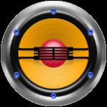 ТОП-Радио