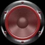 Радио Воркута