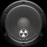 Radio Stalker