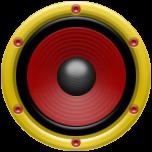 FiftyFiveFM