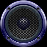 Stream Music - Музыка для стримов