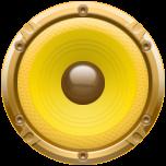 NiggA-FM