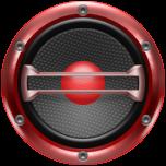 FoXXX FM