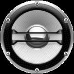 Radio OzG.by