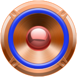 Advance RolePlay I Orange Radio