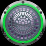 Музыка для мотивации в игре by DEMtrack