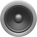 Vata-Radio