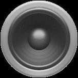 Rukoblud FM