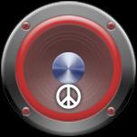 SAMP-RP.RU RADIO