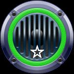 trax radio