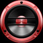 Rap and dupstep-лучший дапстеп и рэп