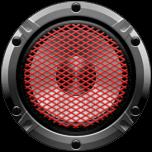 Premium-FM