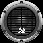 БКП-1974