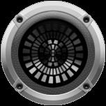 Ritmix Radio