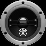 Disco 70x80x90x